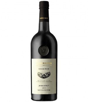 Fortified-Red-Wine74